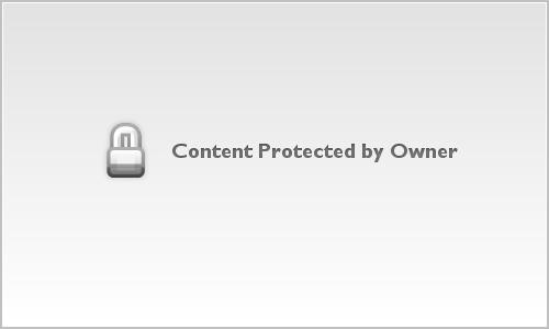 Landscape Gardening High Wycombe : Photographybybernard new bee garden at high